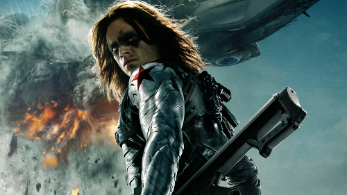 20140326_captain_america2_winter_soldier.jpg