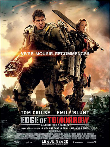 20140602_edge_of_tomorrow.jpg