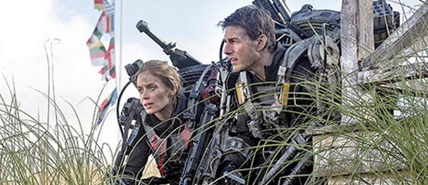 20140604_edge_of_tomorrow02.jpg