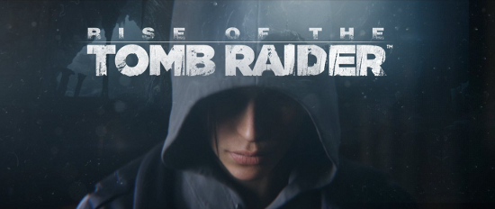20140629_rise_of_the_tomb_raider.jpg