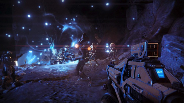 20140909_destiny_gameplay.jpg
