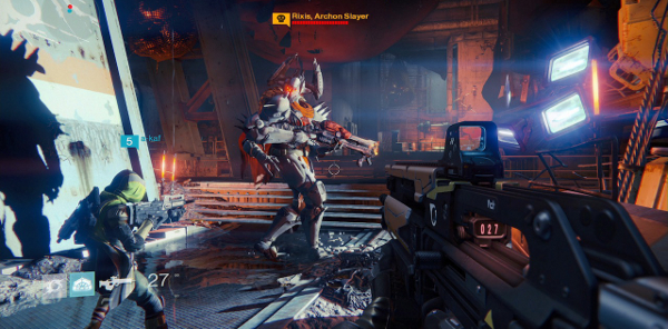 20140909_destiny_gameplay2.jpg
