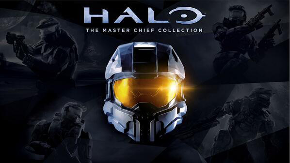 20141113_halo_masterchiefcollection.jpg