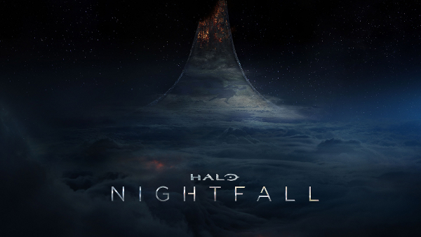 20141113_halo_nightfall.jpg