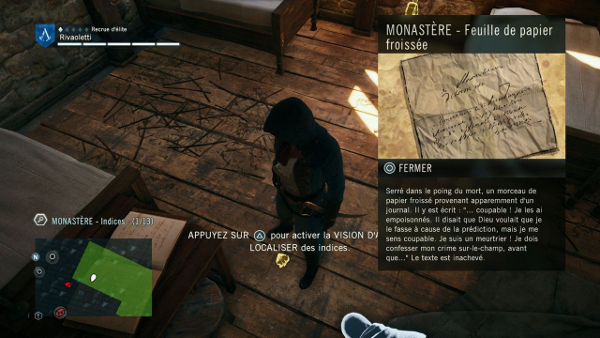 20141120_assassins_creed_unity_enquete.jpg