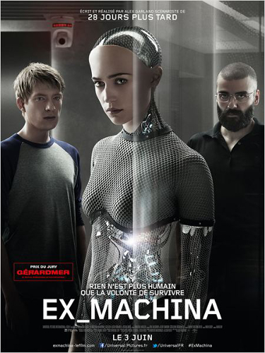 20150531_ex_machina.jpg
