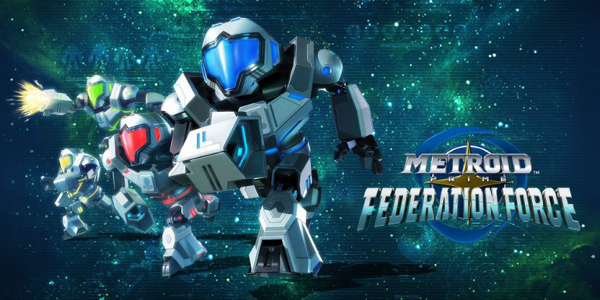 20150701_metroid_prime_federation_force.jpg