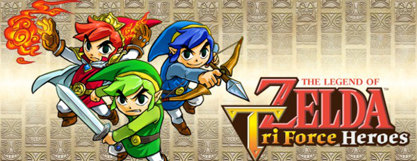20150701_zelda_triforce_heroes.jpg