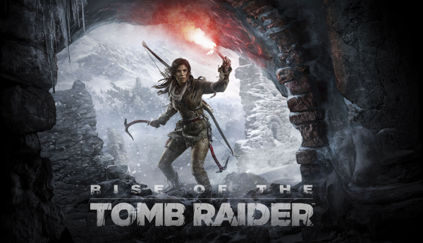 20151128_rise_of_the_tomb_raider.jpg