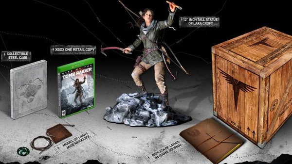 20151128_rise_of_the_tomb_raider_collector.jpg